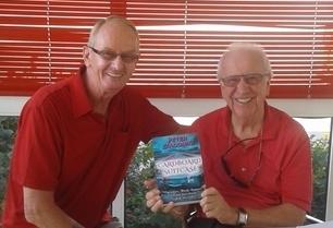 Joseph Tom Riach, author, editor, publisher, biographical novel,  Amazon> <font color=